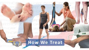 How we treat_3